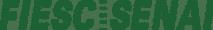 Fiesc parceiro -Ampla serviços de restauração de pinturas prediais